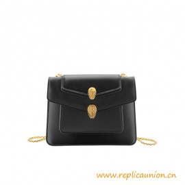 Top Quality Duette Crossbody Bag in Smooth Calf Leather