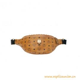 Top Quality Fursten Belt Bag in Studded Outline