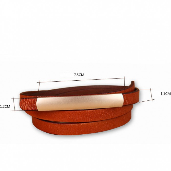 eb68cbba95c platy-hot-sale-export-second-layer-leather-belt-for-women-700x700.jpg