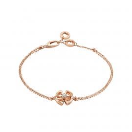 Original Quality Fiorever Bracelets for Women
