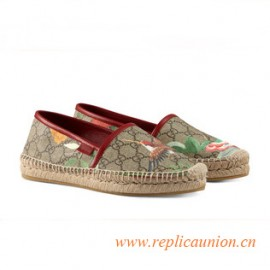 Original Design Quality Women's Tian espadrille