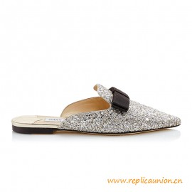 cc020db5011 Hermes Oran Sandals Calfskin Slippers replica $75 - ReplicaUnion