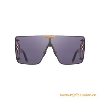 Top Quality Metal Wonder Boy Sunglasses