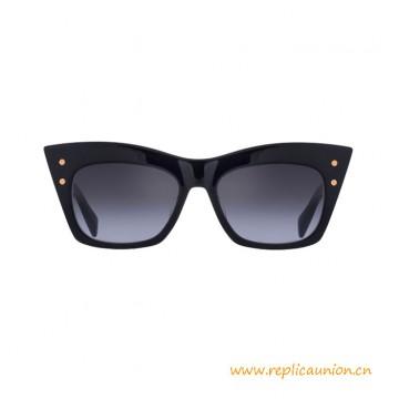 Top Quality Acetate B-II Sunglasses for Women
