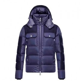 Men's Collection Original Quality Down Jackets