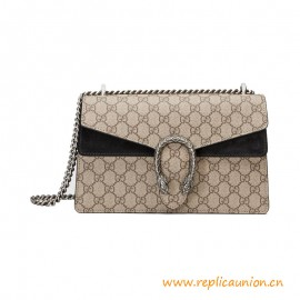 Top Quality Dionysus Small Shoulder Bag