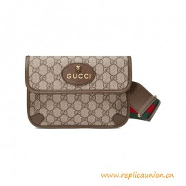 Top Quality Supreme Messenger Bag Chest Pack Bag