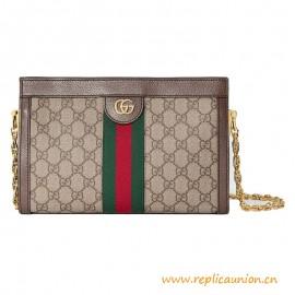 Top Quality Ophidia Shoulder Bag for Women