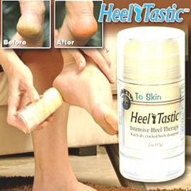 Heel Tastic Feet Care Foot Massage Cream Repair Cream Foot Health Skin Care