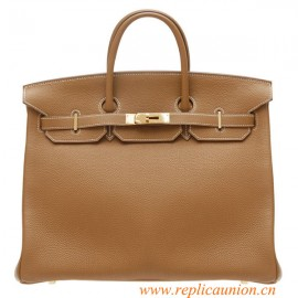 Authentic Design Top Quality Bag Clemence Leather Bag