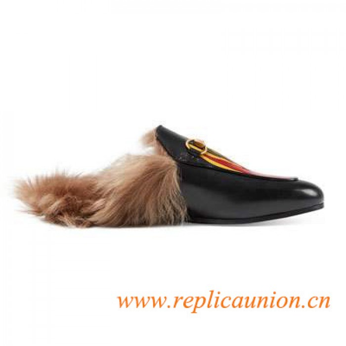 483acc8a0d8 original-quality-leather-and-lamb-fur-flame-slippers-700x700.jpg