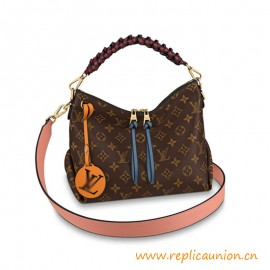 Top Quality Adorable Beaubourg Hobo Mini Handbag