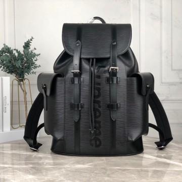 Top Quality Supreme Christopher Powerful Everyday Bag