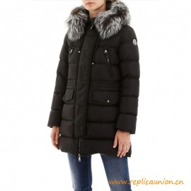 Top Quality Aphroti Puffer Jacket for Women