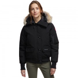 Top Quality Chilliwack Bomber Jacket for Women