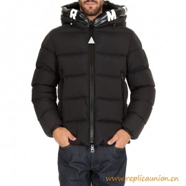 Top Quality Dubois Down Jacket