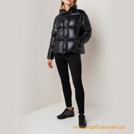 Top Quality Parana Puffer Down Jacket