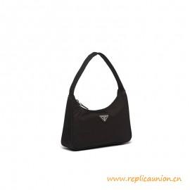 Top Quality Re-Edition 2000 Nylon Mini-bag